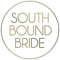 SouthBound Bride   Bridal Fashion