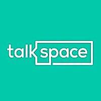 Talkspace - Depression