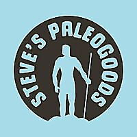 Steve's PaleoNotes