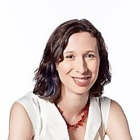 Stacey on IoT | Internet of Things news and analysis