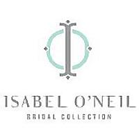 Isabel O'Neil Bridal