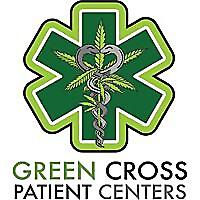 Green Cross Patient Center   Medical Marijuana Blog