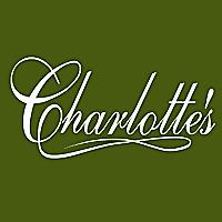 Charlotte's Weddings