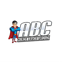 ABC Cooling, Heating & Plumbing