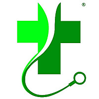 Nature's Way Medicine | Medical Marijuana Clinics