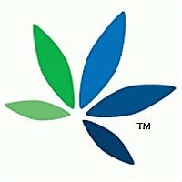 United Patients Group Blog