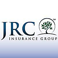 JRC Insurance Group | Term Life Insurance Quotes Online