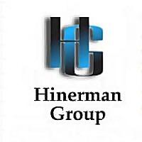 Ed Hinerman On Life Insurance