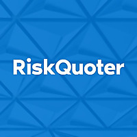Risk Quoter