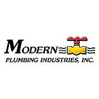 Modern Plumbing Industries Inc. Blog