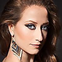 Andrea Sendek   Youtube