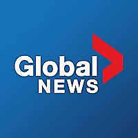 Global News   Depression