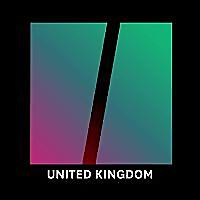 Huffingtonpost UK   Depression