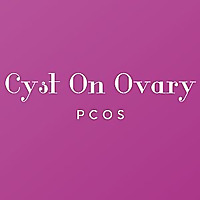 Natural PCOS Solutions Blog