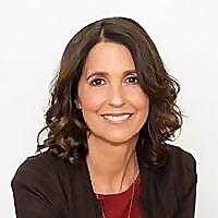 Lara Briden's Healthy Hormone Blog PCOS