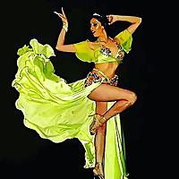 Siomara Bellydance   Youtube