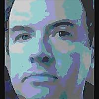 Warren Parkwood Linden   Youtube