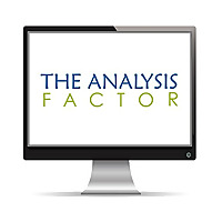 The Analysis Factor