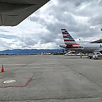 Geekinthecockpit | Regional Airline Pilot Blog