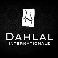 Dahlal Internationale Blog