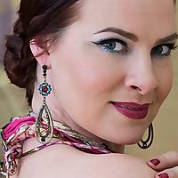 Hannah Romanowsky   Youtube