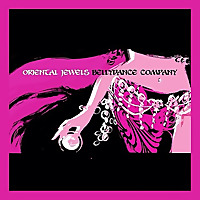 The Oriental Jewels Belly Dance Company   Youtube
