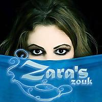 Zara Dance