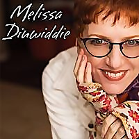 Living A Creative Life with Melissa Dinwiddie