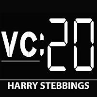 The Twenty Minute VC