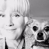 The Pet Blog Lady | Pet Bond Blog