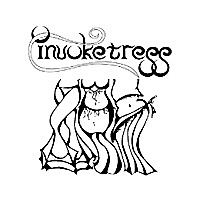 Invoketress Dance