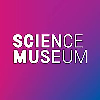 Science Museum Blog