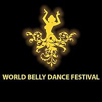World Belly Dance Festival   Youtube