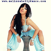 Melissa BellyDance   Youtube
