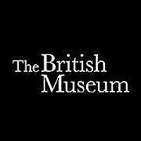 The British Museum Blog