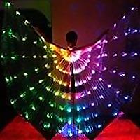 Belly Dance-LED.COM