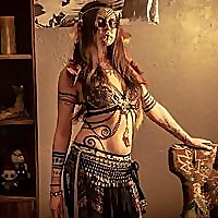 Sahira BellyDance   Youtube