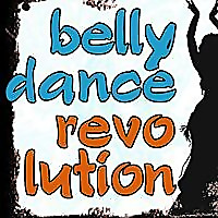 Bellydance Revolution   Youtube