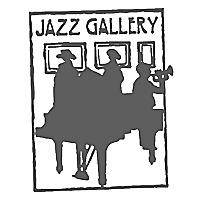 Jazz Speaks