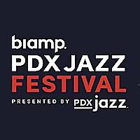 PDX Jazz Blog PDX Jazz