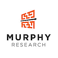 Murphy Research - Market Research Blog