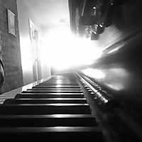 Joey Lieber - Jazz Blog