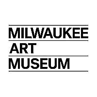 Milwaukee Art Museum Blog