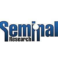 Seminal Research - Market Research Blog