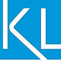 KL Communications - Market Research Blo