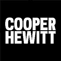 Cooper Hewitt, Smithsonian Design Museum | New York Museum Blog