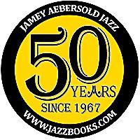 Jamey Aebersold Jazz