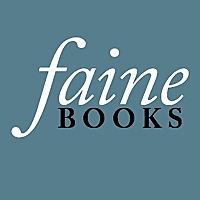 Faine Books - Jazz Blog