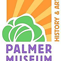 Palmer Museum & Visitor Center