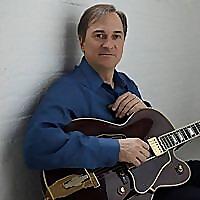 Larry Corban